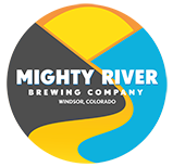 mighty river brewing