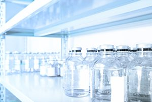 Cold-Chain Monitoring Is A Global Health Issue